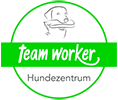Hundezentrum Team Worker